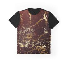 KINTSUGI  ::  Accept Fate Graphic T-Shirt