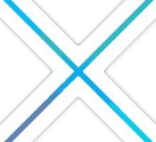 Kygo - Stay Sticker