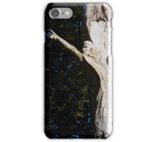 King Offa iPhone Case/Skin