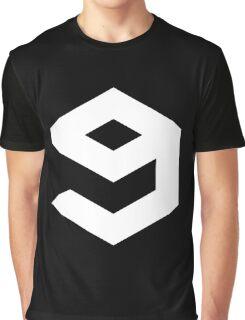 neingag Graphic T-Shirt