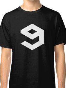 neingag Classic T-Shirt