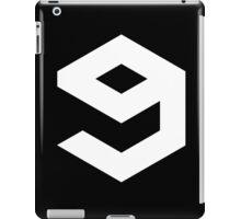 neingag iPad Case/Skin