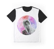 Onew Graphic T-Shirt