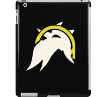 Mercy iPad Case/Skin
