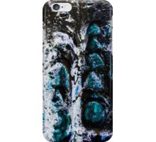 Invert iPhone Case/Skin