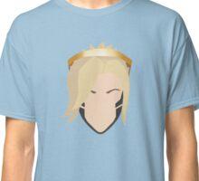 Minimalist Mercy Classic T-Shirt