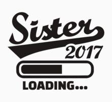 Sister 2017 by Designzz