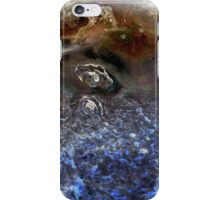 Ocean Invert iPhone Case/Skin