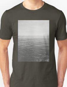 Endless Ocean Unisex T-Shirt