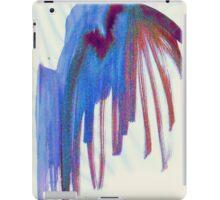 Pixel Paint iPad Case/Skin