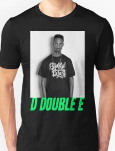 D Double E Unisex T-Shirt