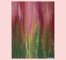 Refinement Kids Tee
