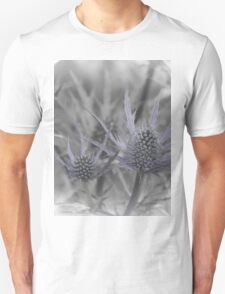 Sea Holly 2 T-Shirt