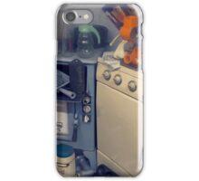 Unloved Kitchen iPhone Case/Skin