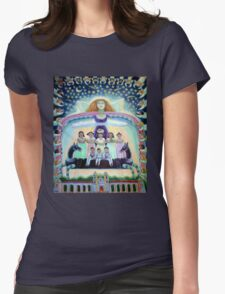 Angel of Day and Night T-Shirt
