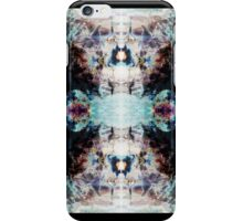 Cosmically Inverse iPhone Case/Skin