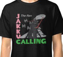Calling Classic T-Shirt