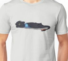 Stitches Unisex T-Shirt