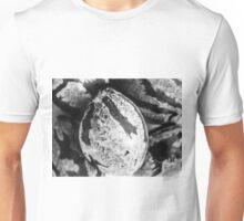 Macro Seed Pile Unisex T-Shirt