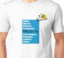 2014 Team Unisex T-Shirt