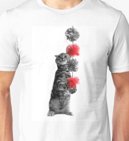 Prove It! Unisex T-Shirt
