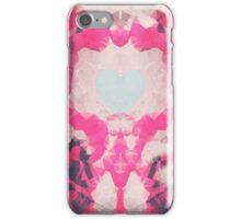 Cream iPhone Case/Skin