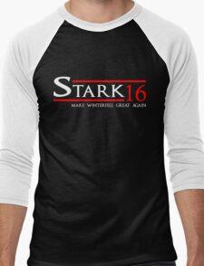 Stark - Make Winterfell Great Again T-Shirt