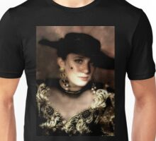Somewhere in Time Unisex T-Shirt