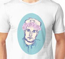 Dan Unisex T-Shirt
