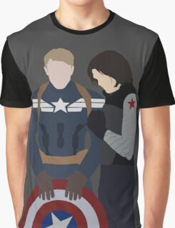 70 Years. Graphic T-Shirt