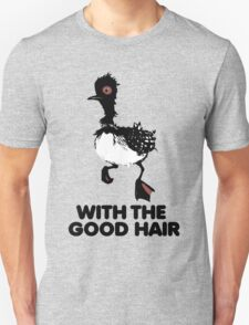 Becky with the Good Hair (Parody) Unisex T-Shirt