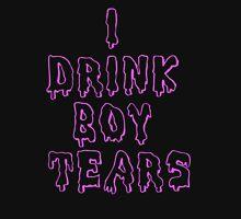 I Drink Boy Tears Unisex T-Shirt