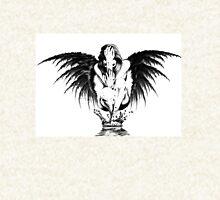 Fallen Angel Pullover