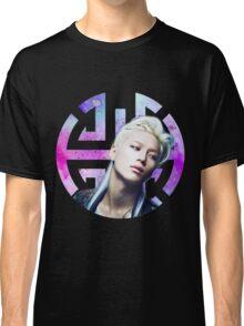 Lee Tae-min Classic T-Shirt