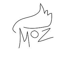 Minimalstic Morrissey Case by clairehislop