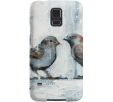 Always Samsung Galaxy Case/Skin