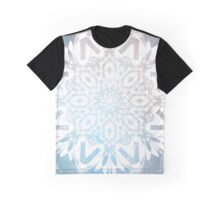Zen Graphic T-Shirt