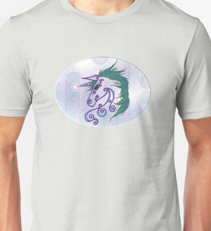 Larry Loves The Daytime Unisex T-Shirt