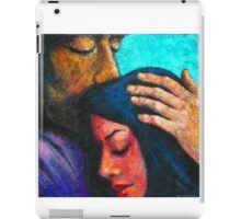 Song of Songs iPad Case/Skin