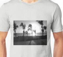 Puerto del Carmen Unisex T-Shirt