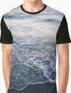 Wistful Graphic T-Shirt