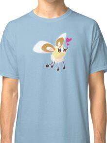 Cutiefly Classic T-Shirt