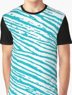 Fibre #1  Graphic T-Shirt