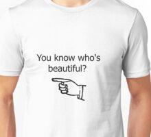 Feel Better Unisex T-Shirt