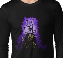 IN COG NITO ! Long Sleeve T-Shirt