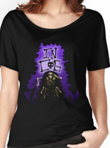 IN COG NITO ! Women's Relaxed Fit T-Shirt