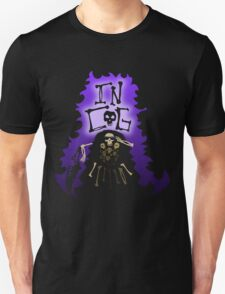 IN COG NITO ! Unisex T-Shirt