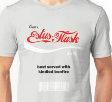 Oscar's Estus Flask ! Unisex T-Shirt