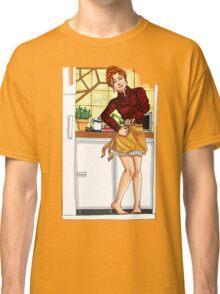 COOK Classic T-Shirt