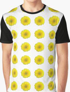 Gerbers Graphic T-Shirt